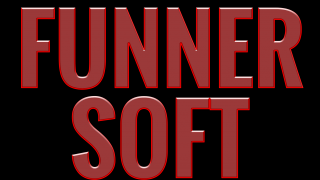 FunnerSoft, LLC