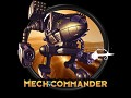 MechCommander Gold Modding