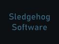 Sledgehog Software