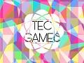 TECGames
