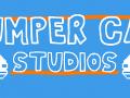 Bumper Car Studios