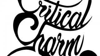 Critical Charm
