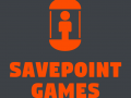 Savepoint Games