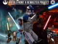 Star Wars Battlefront 2 Remaster Fans