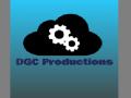DGC Productions
