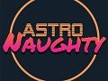 Astro Naughty Games