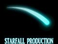 Starfall Production