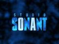 Studio Sonant