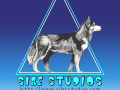 Sibe Studios