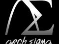 Arch Sigma