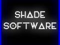 Shade Entertainment