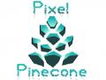 Pixel Pinecone