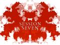 Session Seven Team