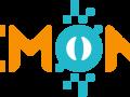 Kemono Games