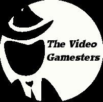 The Video logo 1