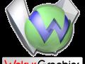 Walrus Graphics