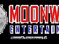 Moonwalk Entertainment