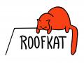 Roofkat