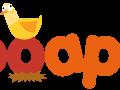 Kooapps