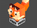 Foxy Voxel