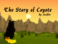 The Story of Coyote