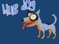 BlueDog