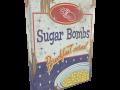 SugarBombEngine Dev Team