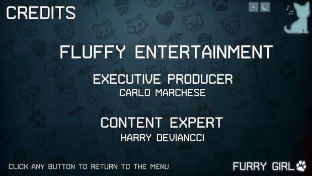 credits 8