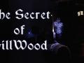 Snow Moose Entertainment