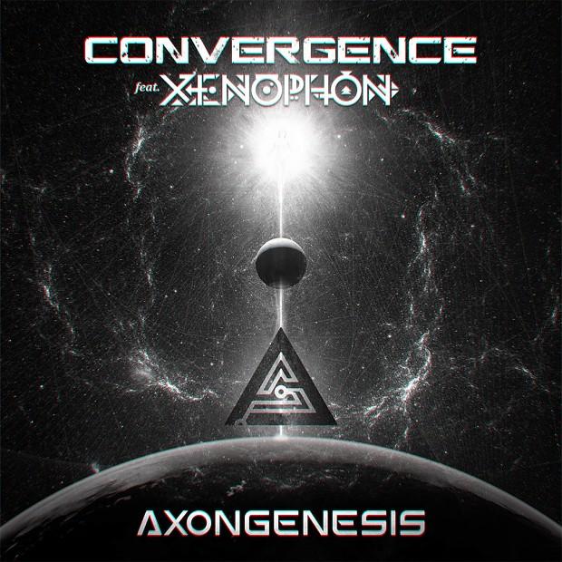 Convergence 6