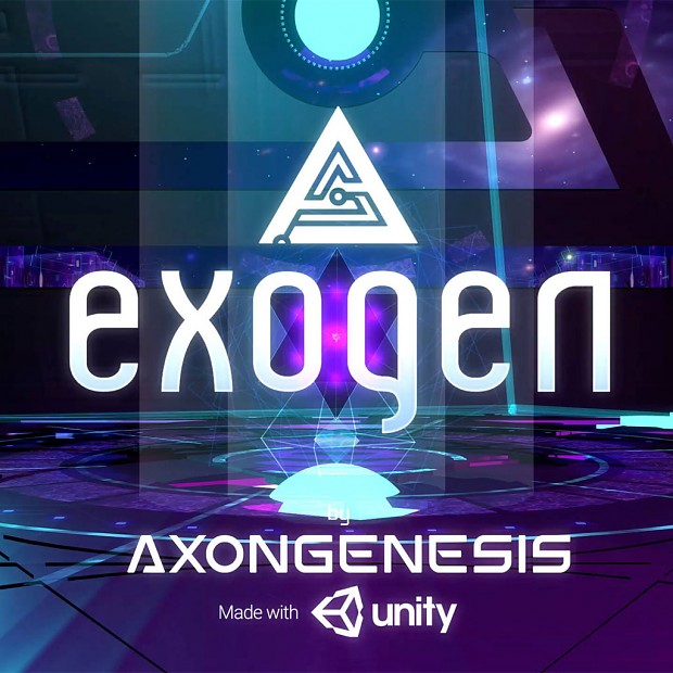 Exogen 8