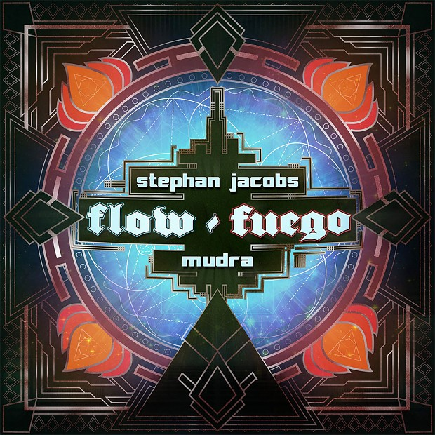 FlowFuego 9