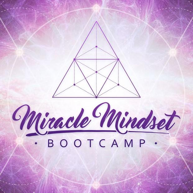 MiracleMindset 12