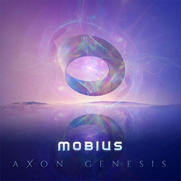 Mobius 7