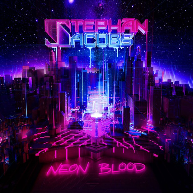 NeonBlood 4