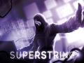 Superstring