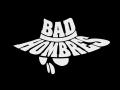 Bad Hombres