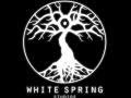 White Spring Studios
