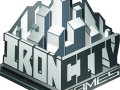 Iron City Games , LLC