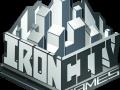 Iron City Games , LLC