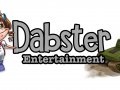 Dabster Entertainment