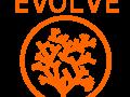 Evolve games