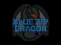 BlueTipDragon