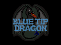 BlueTipDragon