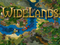 Widelands Development Team