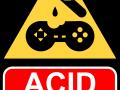 Acid Games