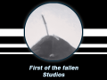 First of the fallen Studios