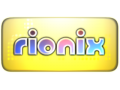 rionix