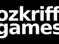ozkriff.games
