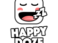 Happy Doze